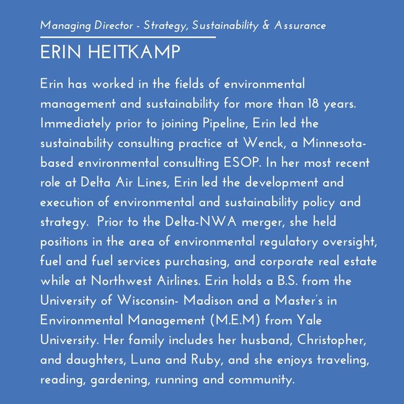 Erin Heitkamp Website Bio.png