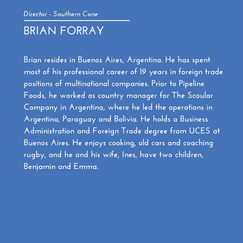 Brian Forray Website Bio.jpg