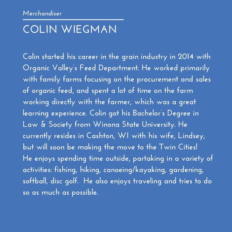 Colin Wiegman Website Bio.jpg