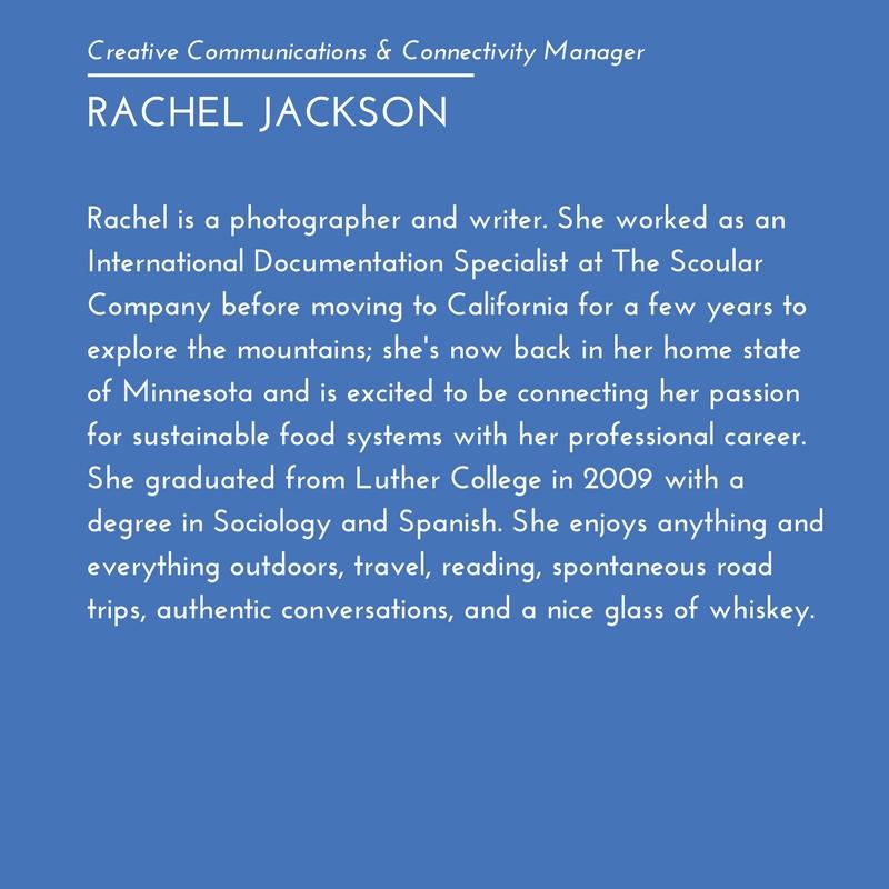 Rachel Jackson Website Bio.jpg