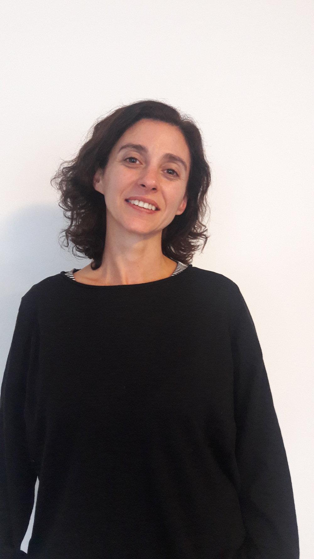 Veronica Pautasso[3].jpg