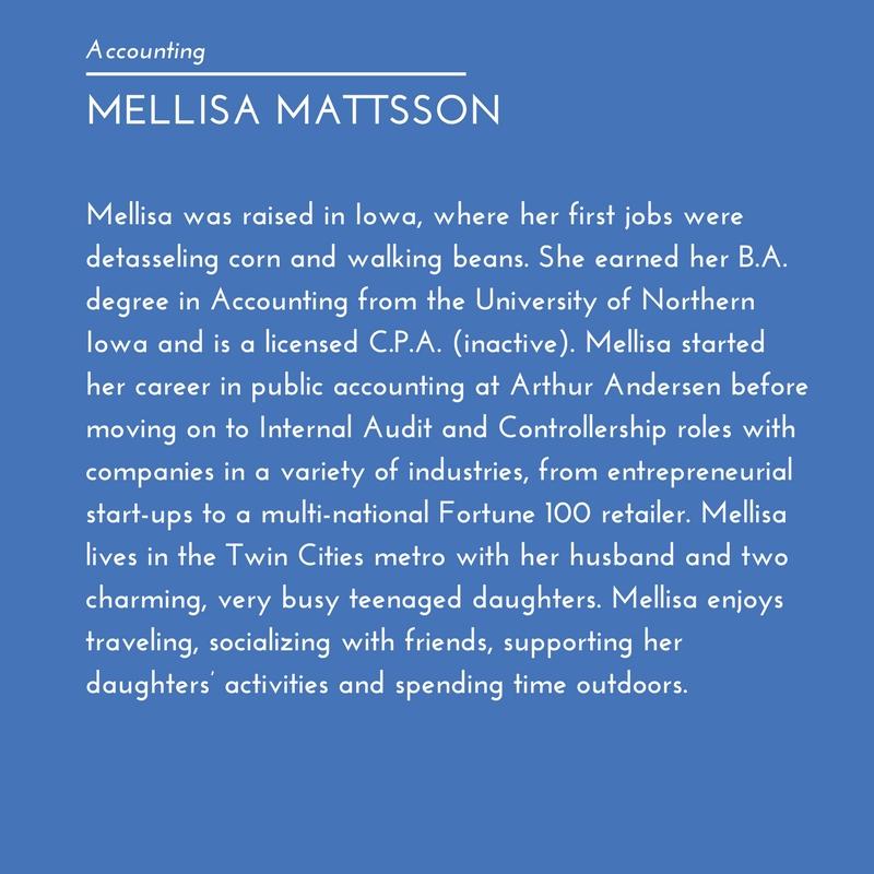Mellisa Mattsson Website Bio.jpg