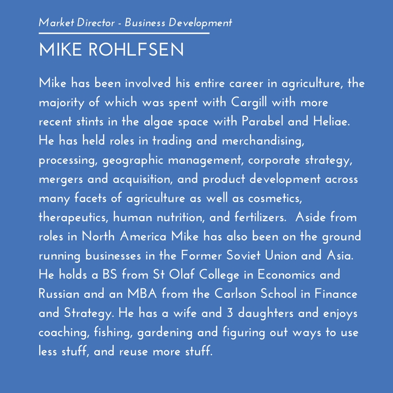 Mike Rohlfsen Website Bio.jpg