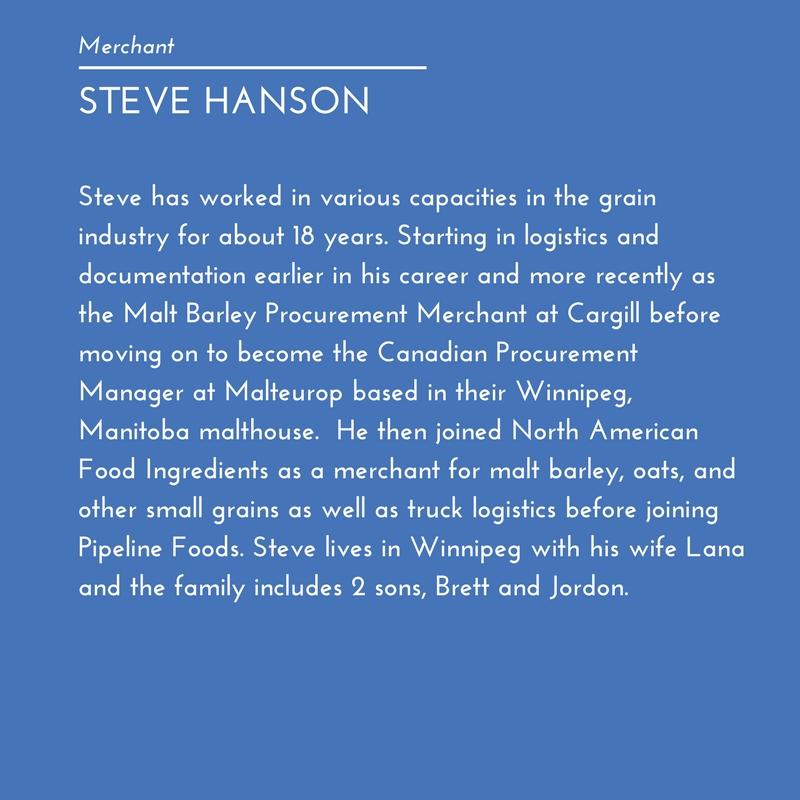 Steve Hanson Website Bio.jpg
