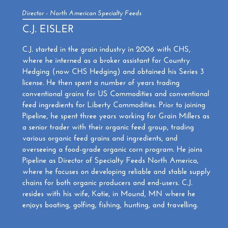 CJ Eisler Website Bio.jpg