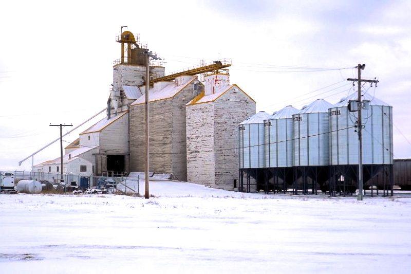 Photo: www.gulllakesk.ca