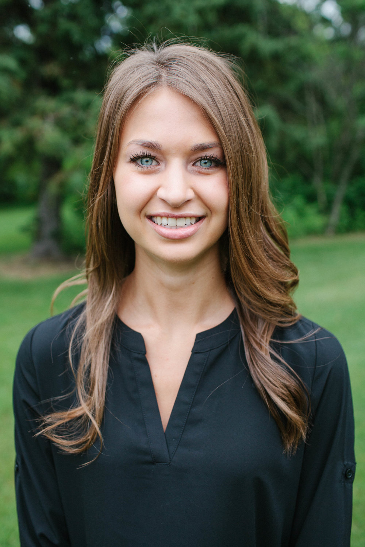 Olivia Sorenson