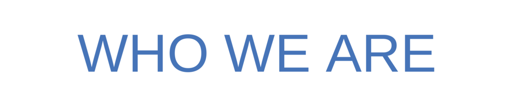 Who We Are Banner.png