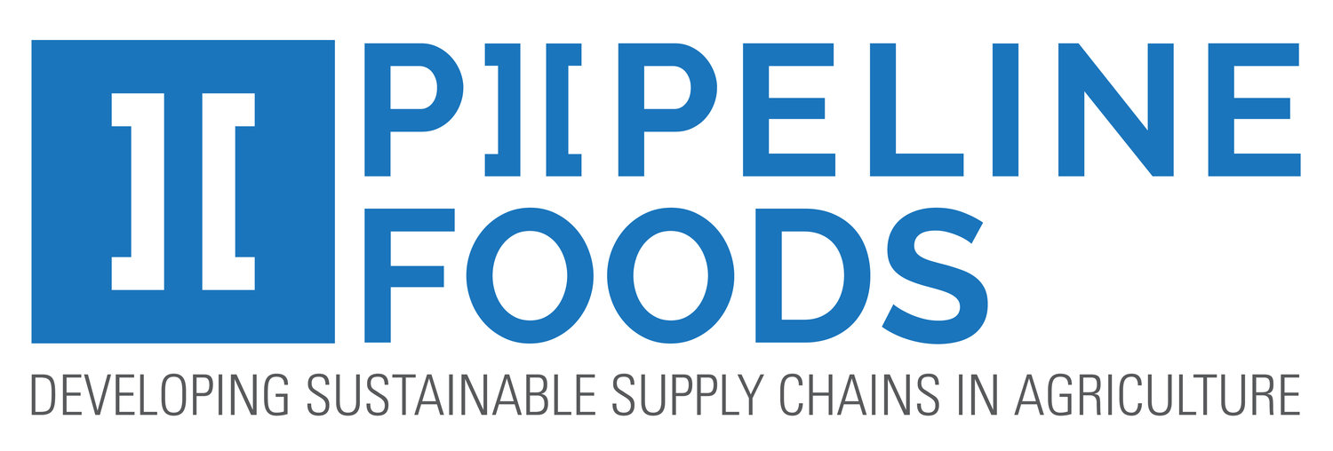 Pipeline Foods Becomes Ally Of Regenerative Organic Certification