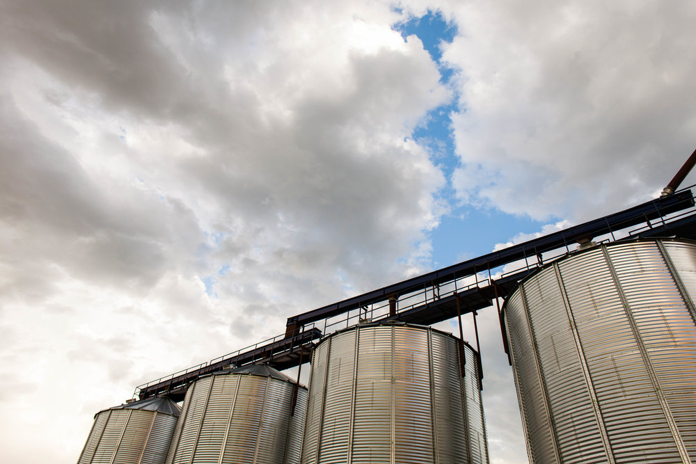 ASSETS & OPERATIONS - Pipeline Foods has created the infrastructure to facilitate efficient commodity storage, grains and oilseeds processing, feed milling, trans-loading and transportation services. We are leveraging our access to capital to bring world-class assets to the clean label marketplace in support of our customers and partners.