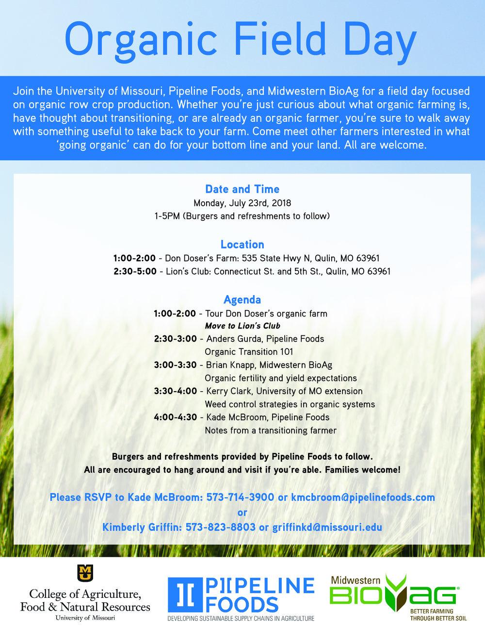 Pipeline Foods Organic Field Day 2018.jpg