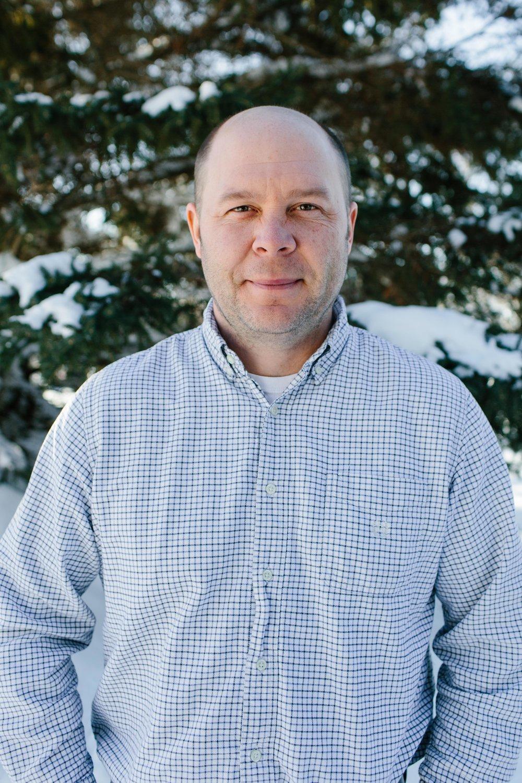 Tony Schiller