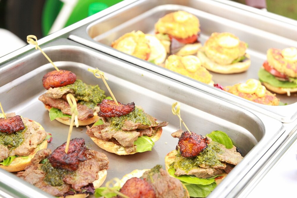 Catering Image 2 - Feb. 2016.jpg