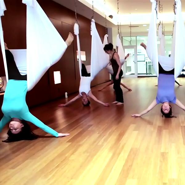 yoga101-3.jpg