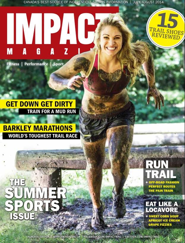 ImpactMagazineCover.jpg