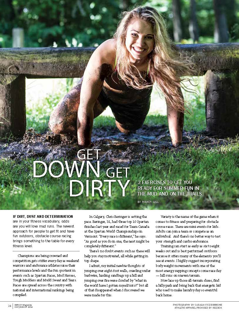 26-27 Mud workout-images_Page_1.jpg