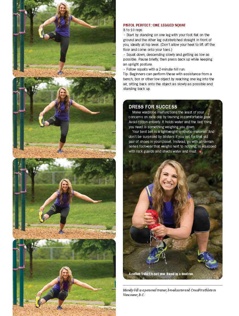 26-27 Mud workout-images_Page_3.jpg