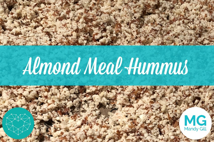 Almond Meal Hummus.jpg
