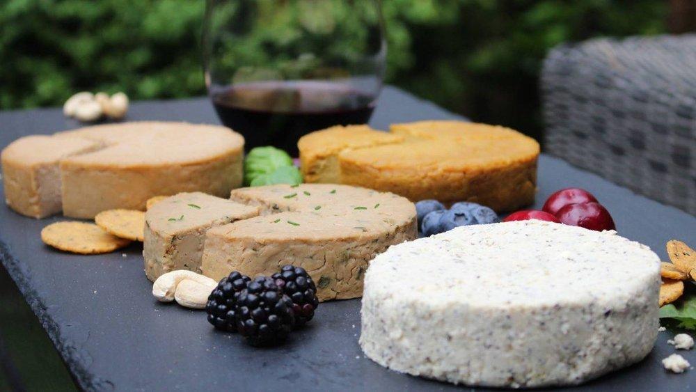 vegan-cheese.jpg