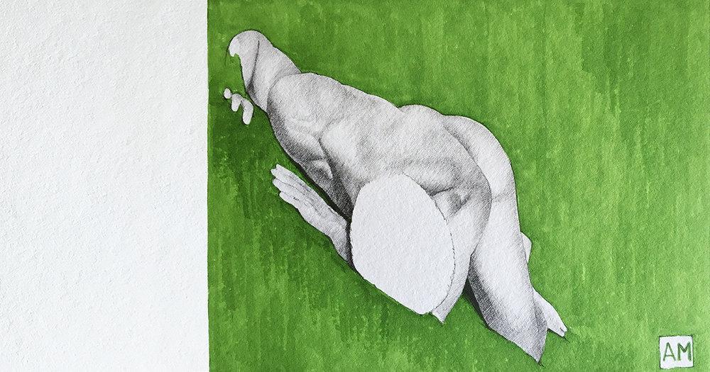 naked2.jpg