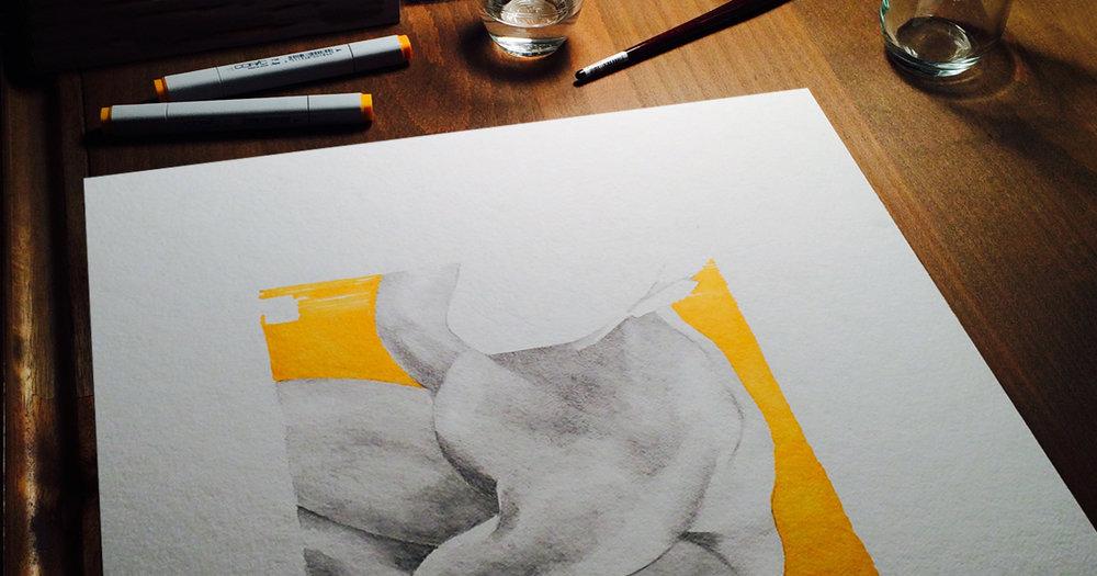 naked3.jpg