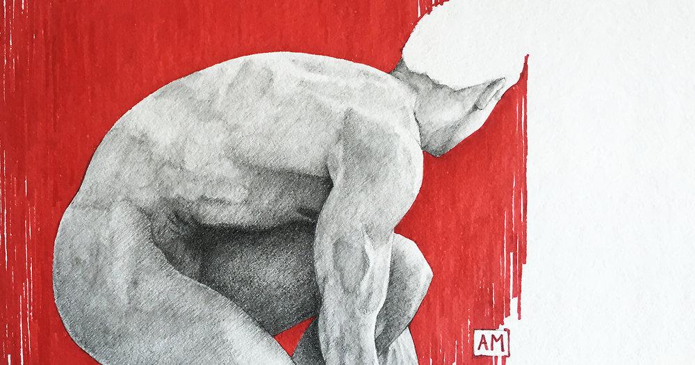 naked4.jpg