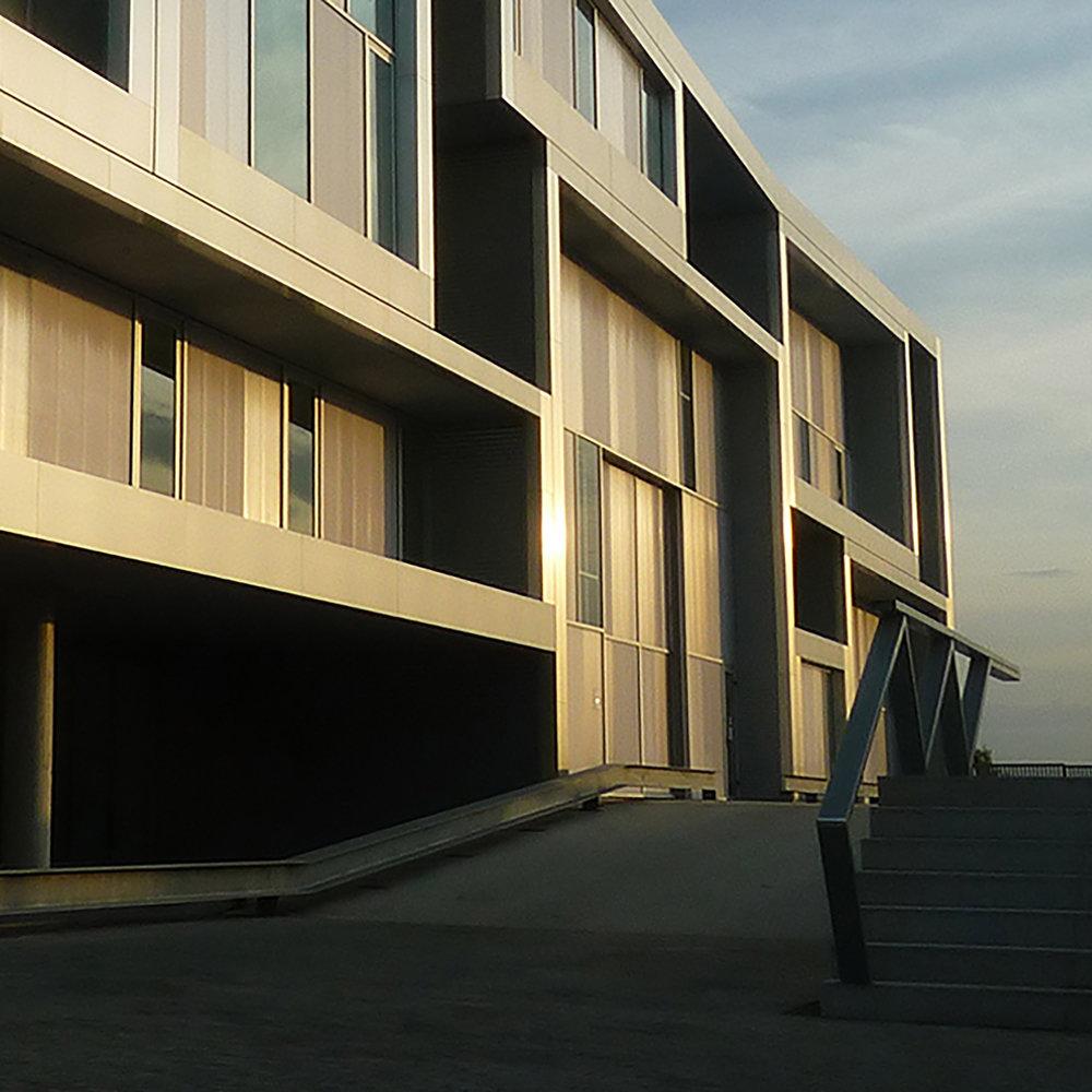 o1 Architecture.jpg