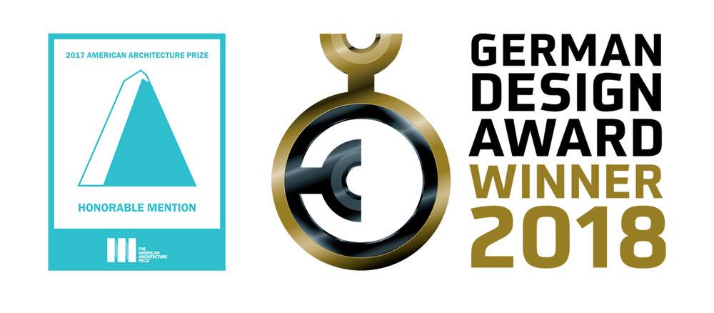 OGILVY awards 02.jpg