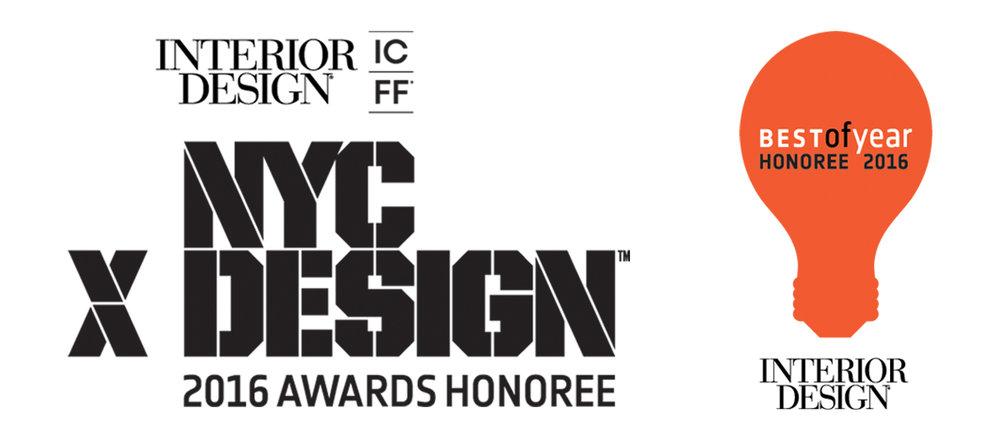 OGILVY awards 01.jpg