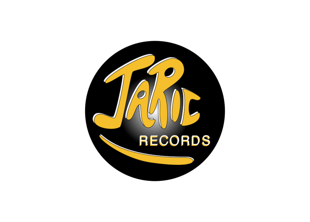 JaRic Records 2