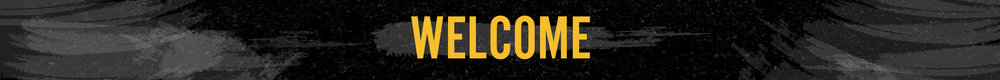 WELCOME Page banners.jpg