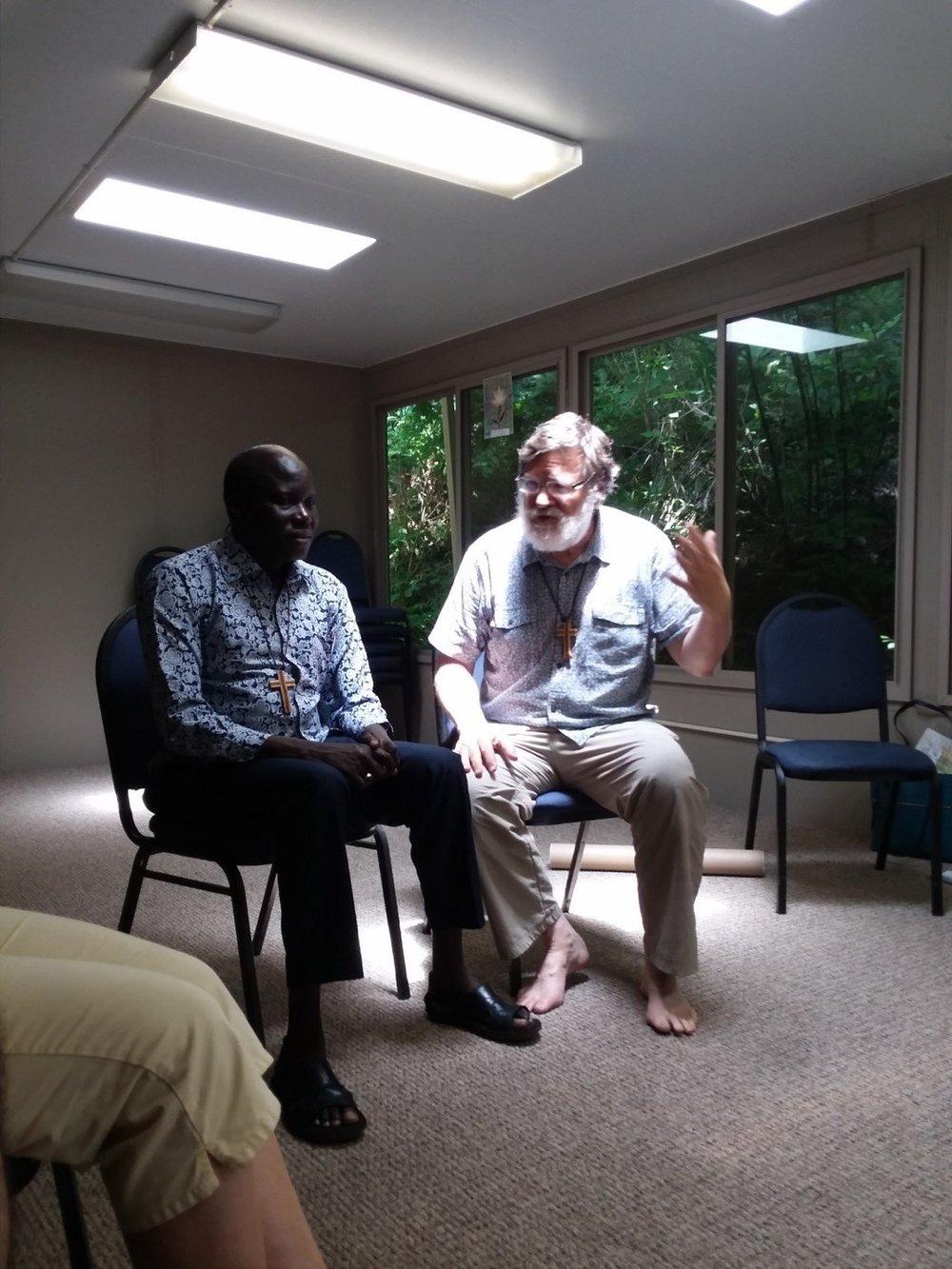 Bishop Abraham and Rev Long.jpg