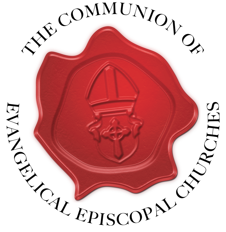 Communion Logo.png