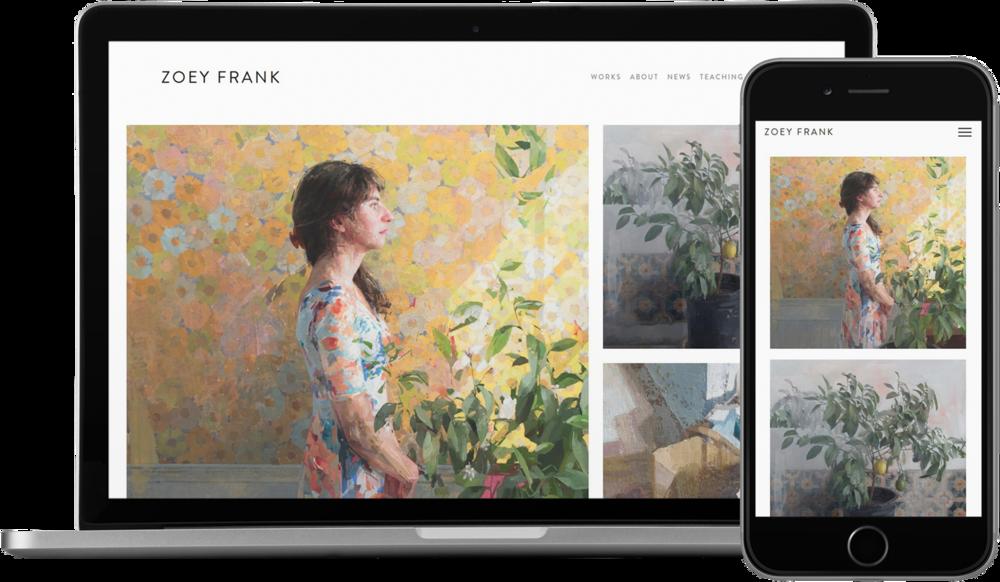 Portfolio-Website.jpg