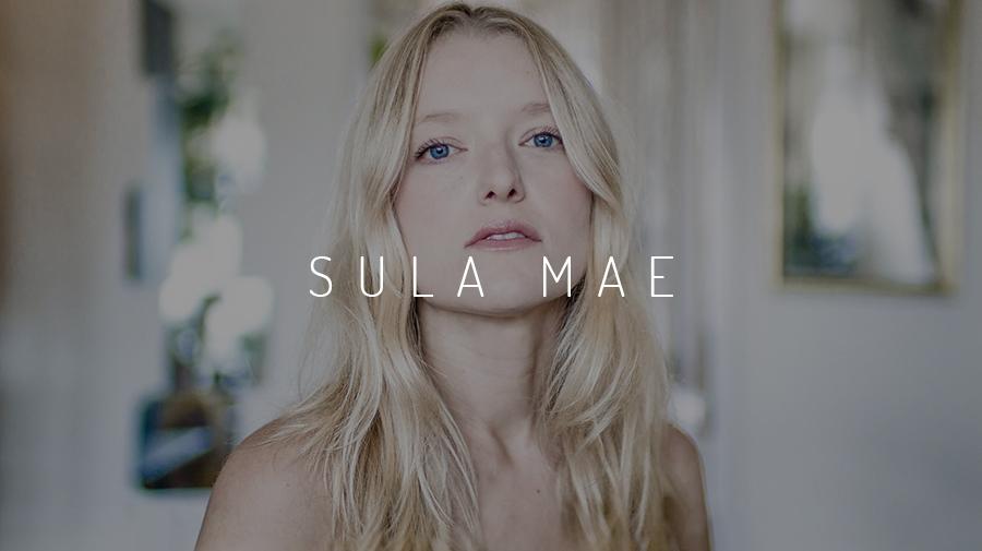 SulaMae.jpg