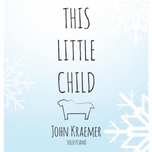 Released November 21st, 2012