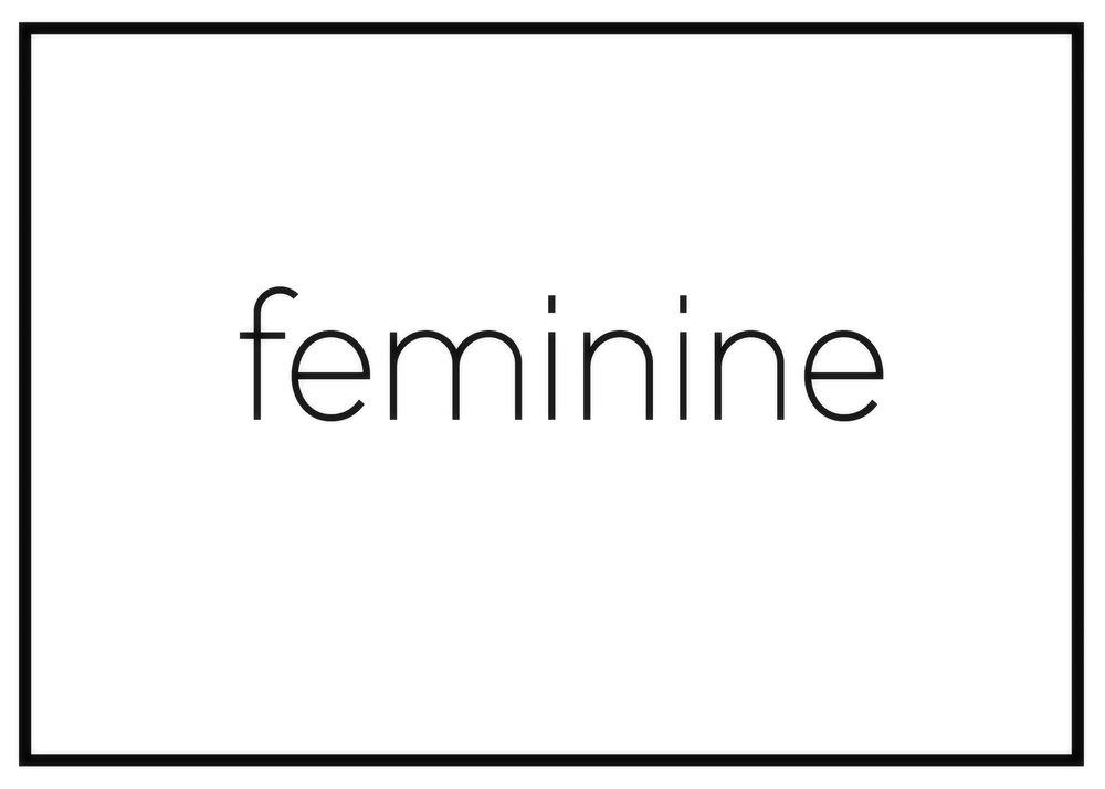feminine.jpg