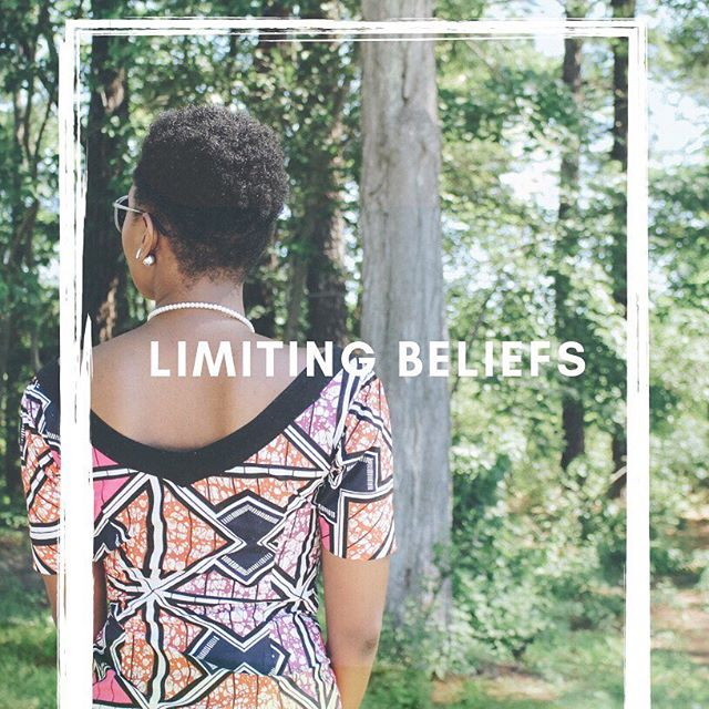 "NEW POST ALERT!  Currently in the site this weeks newest article ""Limiting beliefs"". Give it a read and share your thoughts. . . . . . -Peace and Love to You all!"