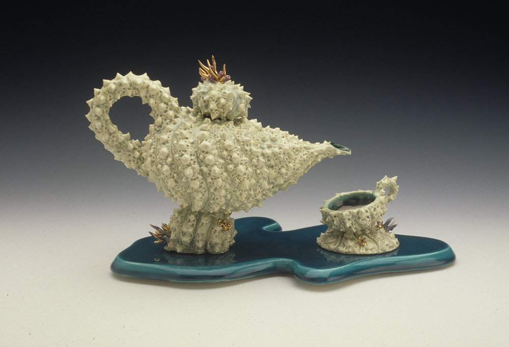Sea Urchin Teaset.jpg