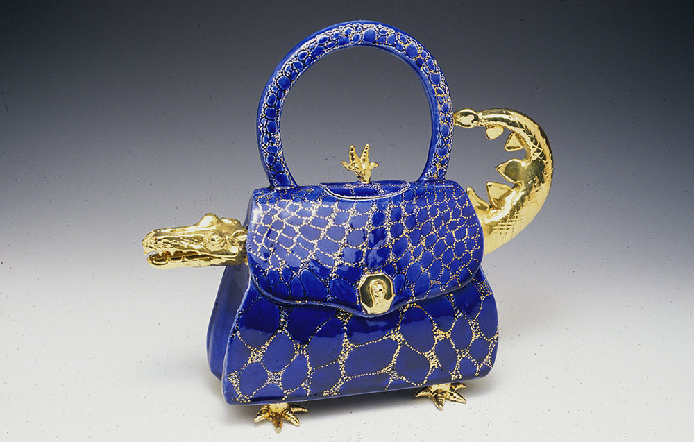 Trophy Teabag.jpg