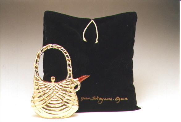 Quilted Teabag with black bag.jpg