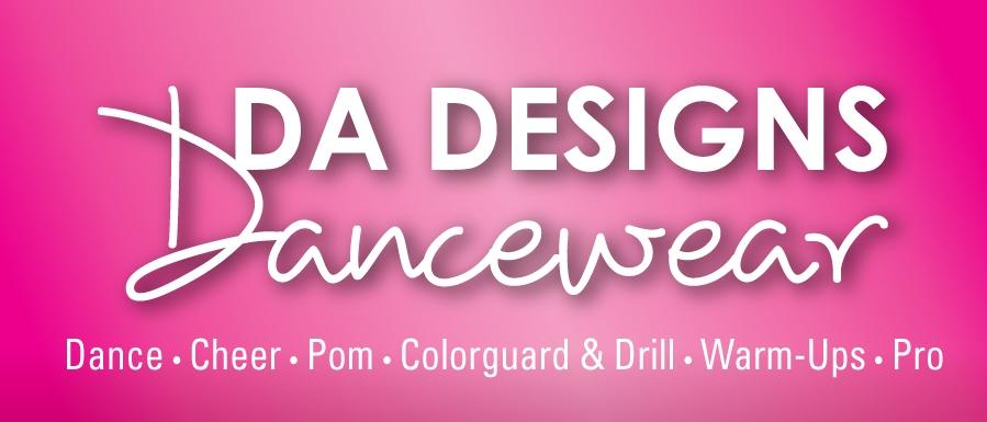 logo_DADancewear (1).jpg