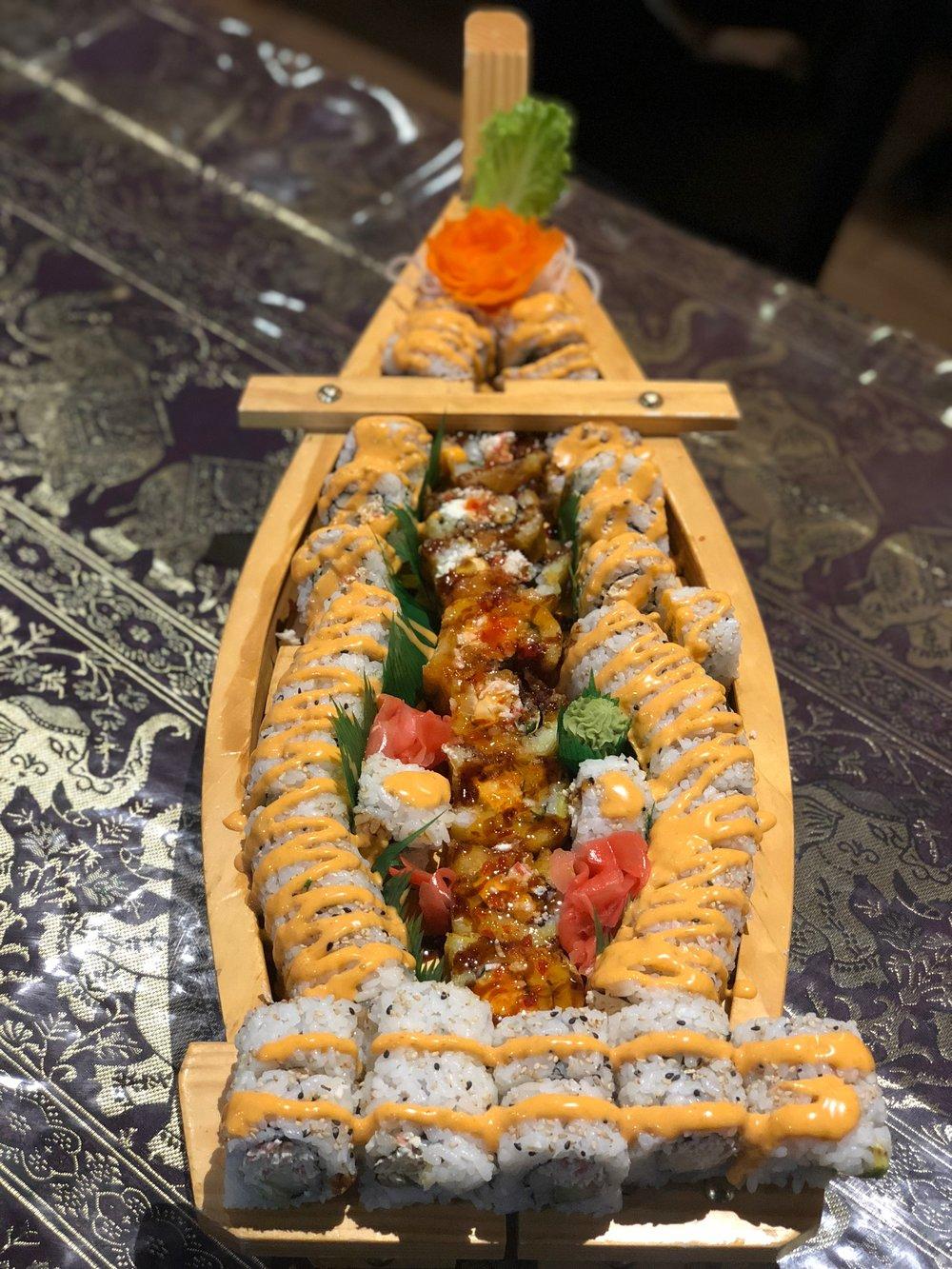 Spicy Cali boat 3.JPG
