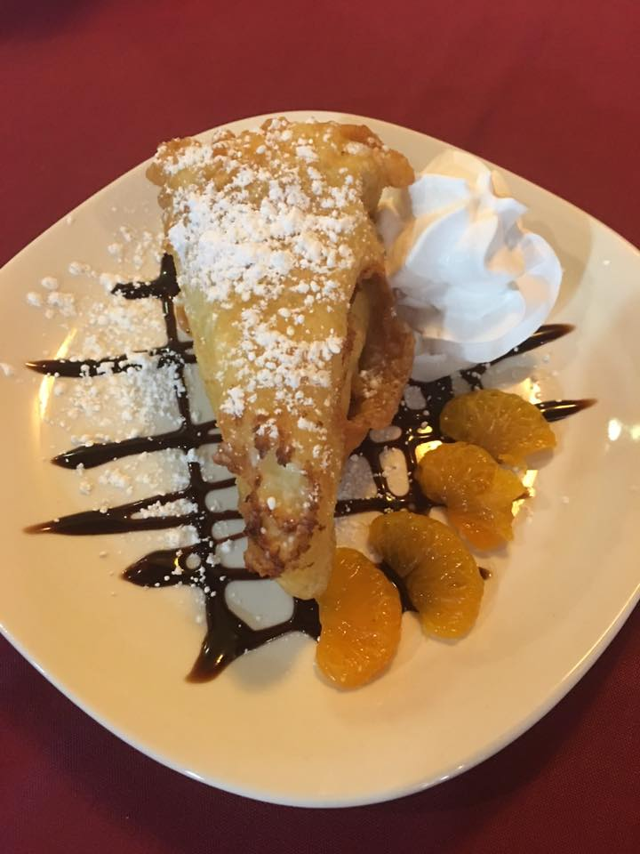 Fried Cheese Cake.jpg