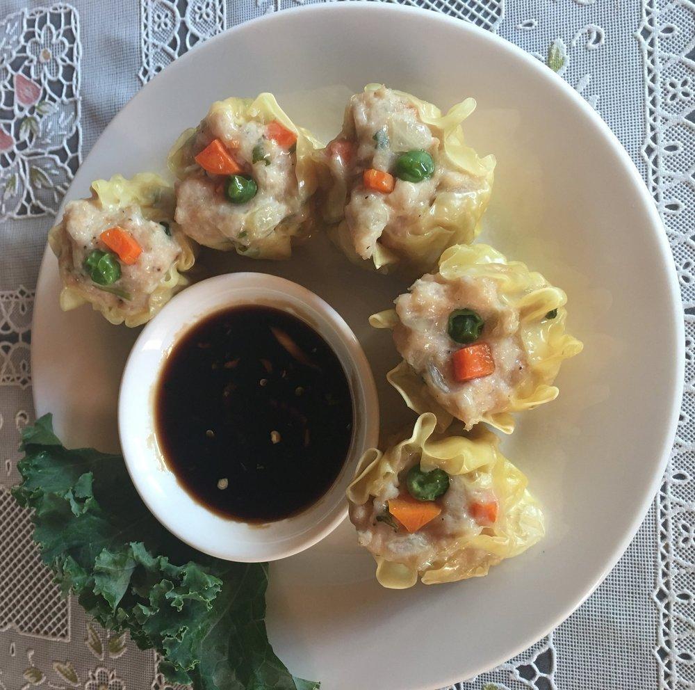 Thai Dumpling.JPG