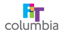 Fit Columbia • Personal Trainer, Aerial Yoga, Wall Yoga, Yoga, Fitness Classes, Columbia SC