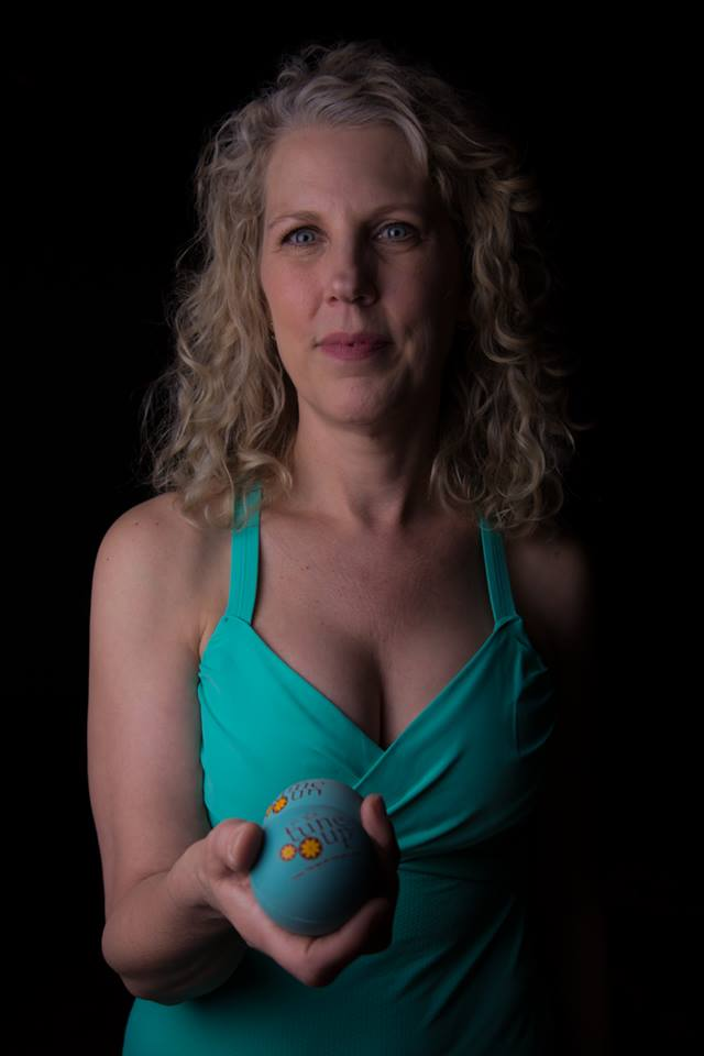 - juliet hewitt, wall yoga instructorCertifications-500-RYT, Yoga for Scoliosis, Yoga Tune Up, Wall YogaJuliet is a certified yoga teacher with over fifteen years of yoga teaching experience. She teaches an alignment-based yoga practice with an emphasis on taking the body through a full range of motion to find freedom and an enhanced sense of well being.  She offers teach group classes as well as give private wall yoga sessions.Read more about Juliet:http://www.midlandsanchor.com/women-in-fitness-feature-juliet-hewitt/
