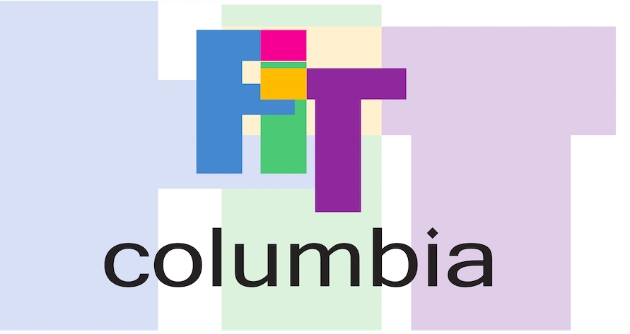 Fit Columbia • Personal Trainer, Aerial Yoga, Wall Yoga, Yoga, Bungee, Columbia SC