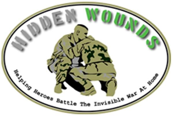 Hidden-wounds.jpg