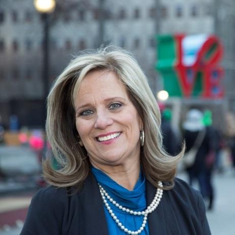 Lisa M. Deeley
